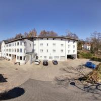 Haus Schippke