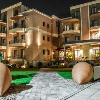 Solaris Resort