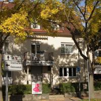 Gasthof Keilbach