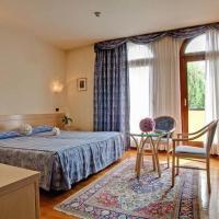 Hotel Spresiano