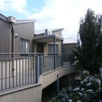 主权景观公寓