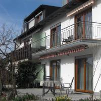 Haus Lauria