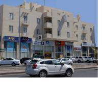 Ayyam Inn Furnished Apartments