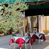 Hotel Scaligero
