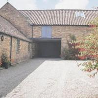 Stepping Gate Cottage