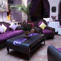 Casa Lila & Spa