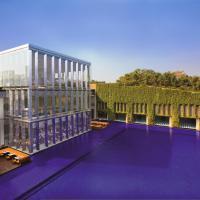 古尔冈奥博罗伊酒店