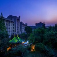 Sofitel Legend People's Grand Hotel Xi'an