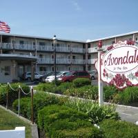Avondale by the Sea