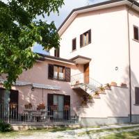 Casa Burocco