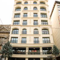 因佩拉酒店