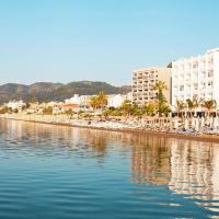 Sunprime Beachfront Hotel(A la carte Inclusive-Adult Only)