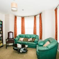 Birkdale Guest House