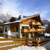 Alpin Lodge Leogang by Alpin Rentals