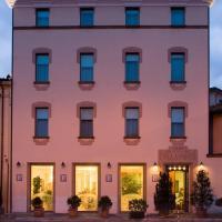 Hotel Della Porta