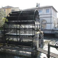 Loft Apartment Avignon