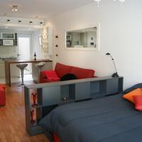 Palermo SOHO studio