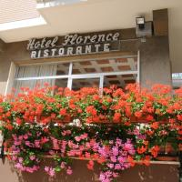 Hotel Florence