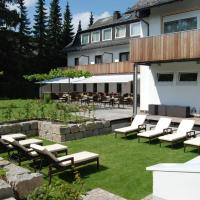 AVITAL Resort
