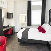 Best Western Plus Zimmerhof Hotel