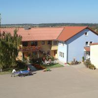 Ferienhof Arold
