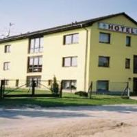 Landhotel Mühlenbeck