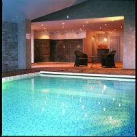 Hôtel Antares & Spa
