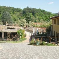 Hotel Di Sor Paolo