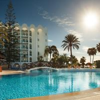 Marinas de Nerja Beach & Spa
