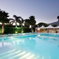 Esperidi Resort Village