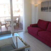 Appartamento Giovanni