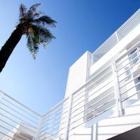 L'Isola di Pazze Hotel Resort and Spa