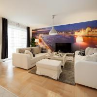 梦想家园公寓
