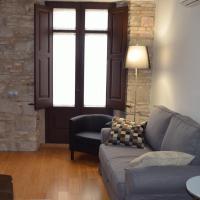 Girona Housing Ginesta 9