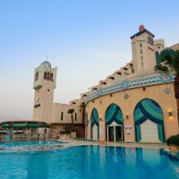 Herods Boutique Eilat a Premium collection by Leonardo Hotels