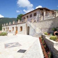 Pucci Country House