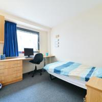 Chesil House (Campus Accommodation)