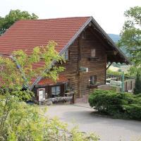Kastanienhof Apartment und Restaurant