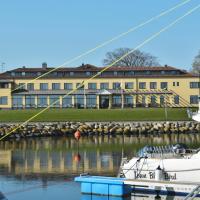 斯维酒店 - 瑞典酒店