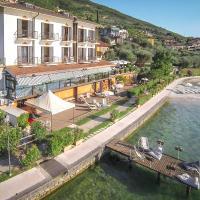 La Caletta Hotel Bolognese