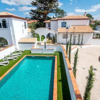 Villas Prestige Domaine Milady