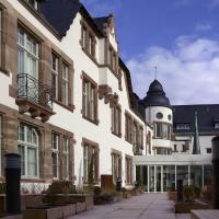 Aparthotel Adagio Strasbourg Place Kleber