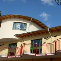 森米纳 - 弗拉斯巴德加藤斯特拉斯旅馆