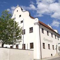 Hotel Klostergasthof