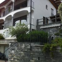 Apartment Wieser