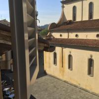 Il Presto di San Martino