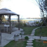 Watersview