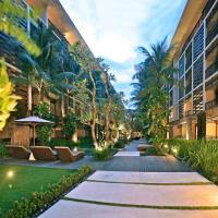 The Haven Bali Seminyak