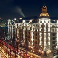 普瑞米尔宫酒店