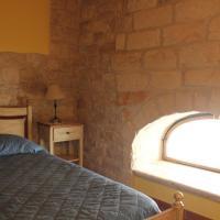 Appartamento Arco Sant'antonio